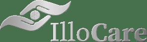 ILLOCARE | Premium Face Masks Logo